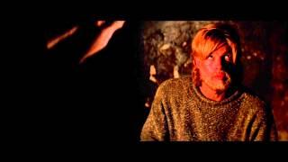 Vertrauter Feind (1997)  - Trailer