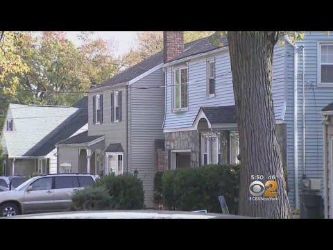 Property Tax Concerns In N.J.
