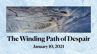 January 10, 2021 Worship   HD 720p