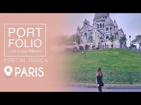 Programa Portfólio 16 06 2018 Montmartre