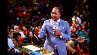 Healing Through Your Faith | Pastor Alph Lukau |  Friday 5/4/2019 | Teaching & Healing Service