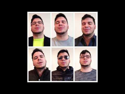 Tony 6 - Medley Boyz II Men