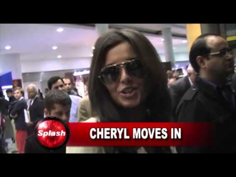 Beyonce is pregnant! Tulisa and Fazer - Celebrity Newsbeat - Splash News | Splash News TV