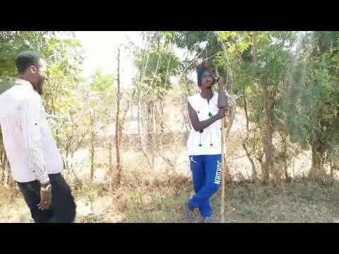 Musha dariya Dan Fulani da dan birni thumbnail