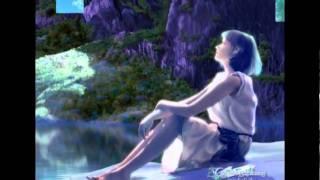 Дидюля - Цветные сны - Didulya - Color Dreams(, 2011-05-10T17:58:08.000Z)