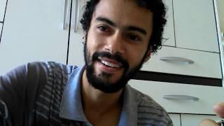 Baixar Dona Maria - Tiago Brava ft. Jorge | Matias Trindade (cover)