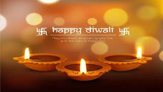 Happy Diwali 2017 - Best greetings for friends, family and loved ones