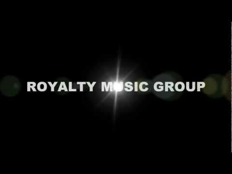 Royalty Music Group [Launch Box]