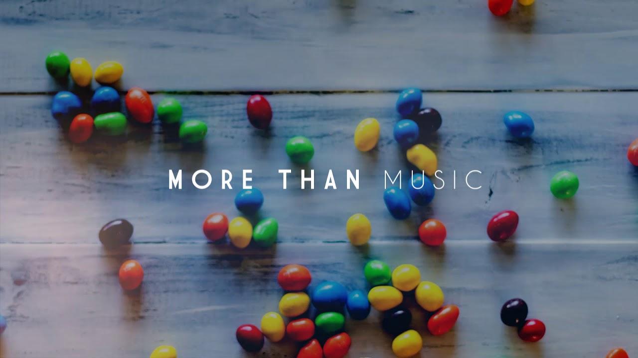 Phil J. - Candy Rain