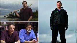 Marty Lagina: Short Biography, Net Worth & Career Highlights