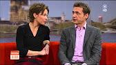 Anna Planken 2015.10.19 - YouTube