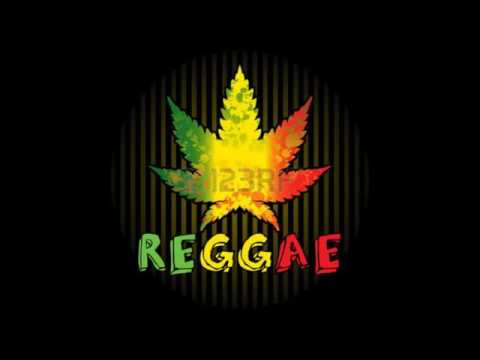 Julia Zahra   Just an illusion Reggae Remix 2016