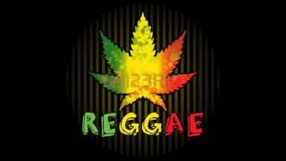 Julia Zahra   Just an illusion Reggae Remix 2016 - Stafaband