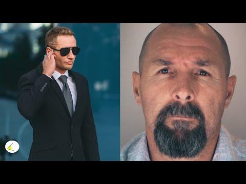 Новый шпионский триллер. Навальный и Наиля Аскер-заде. Егор Жуков в суде