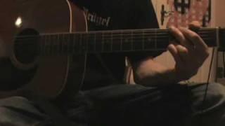Die Ärzte - Medusa man (Ralfis Song) cover