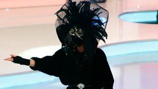 Emel Özkızıltaş – İşte Benim Stilim All Star 60. Bölüm Gala MP3