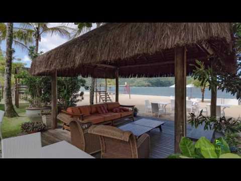 Costa Verde Tabatinga Hotel 1