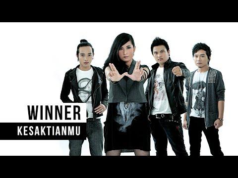 "WINNER ""Kesaktianmu"" (Official Video Clip)"