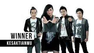 Download Winner - Kesaktianmu (Official Music Video)