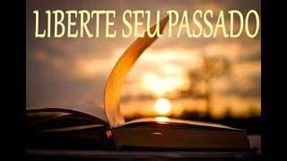 IGREJA UNIDADE DE CRISTO / Liberte Seu Passado - Pr. Rogério Sacadura