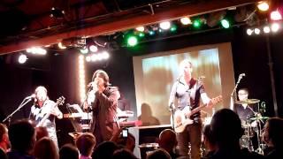 RPWL : Roses (Live from Spirit of 66 - 15/04/2012)