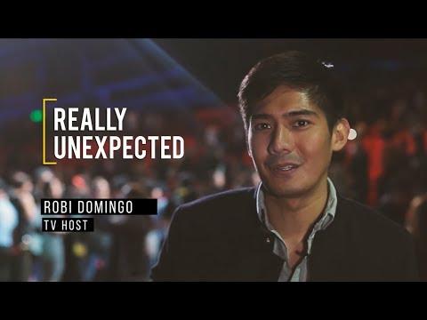 Ang Huling El Bimbo - Audience Reviews 3