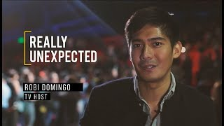 Resorts World Manila - Ang Huling El Bimbo - Audience Reviews 3