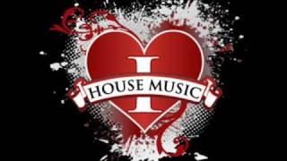 Best tech minimal Best elektro minimal Best techno best minimal house