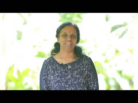 Mrs.Susheela Murali - Administrator - Dubai