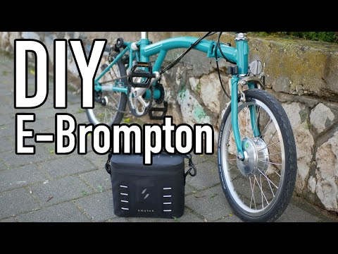 diy-electron-brompton-bike-with-swytch-kit
