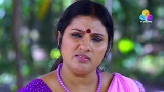 Rathrimazha EP-114 HD Malayalam Serial Flowers TV