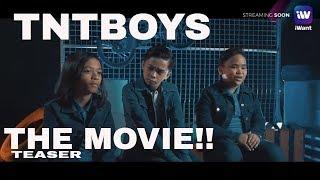 Little Big Trio: The TNT Boys documentary - Official Trailer
