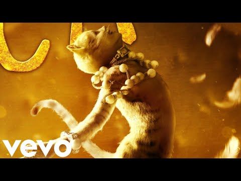 cats-2019-tribute-(fire-on-fire)
