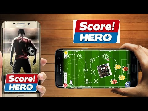 how to download heros mod