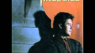 Watch Vince Gill Aint It Always That Way video
