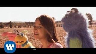 Georgina - Se te olvidó (videoclip oficial)