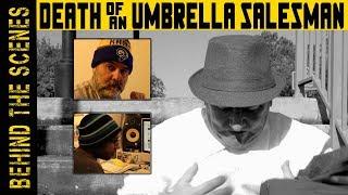 Death of an Umbrella Salesman: Sound Discussion #2