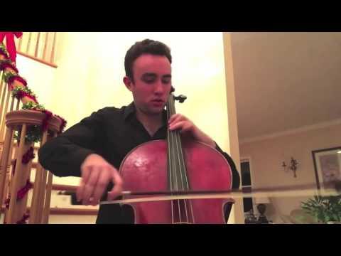 Adam Willson Beethoven 8 Trio