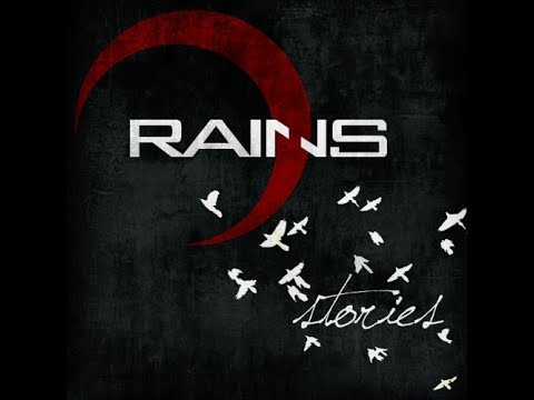(Full Album) Rains - Stories
