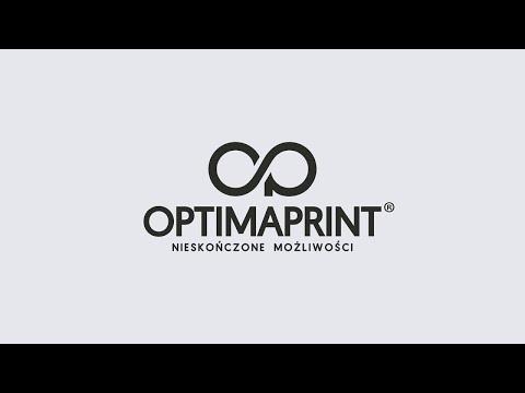 Agencja reklamowa OPTIMAPRINT