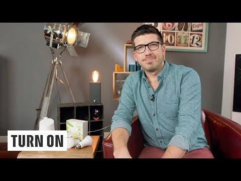 Wir wollen eure Fragen zu Smart Home & tado! – TURN ON Teaser