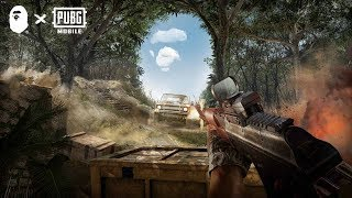 NEW GPU pubg mobile || #PKGAMER  #LOL #pubgm