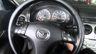 Китайский брелок к Mazda6 не работает(Китайский брелок к Mazda6 не работает., 2015-03-15T09:29:52.000Z)