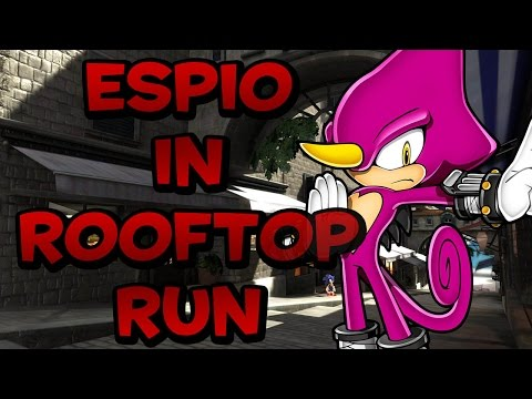 sonic-generations---espio-the-camelion-in-rooftop-run-(unleashed-project)