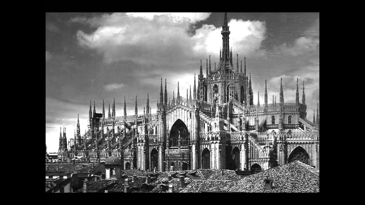Antonello Venditti Song Lyrics | MetroLyrics