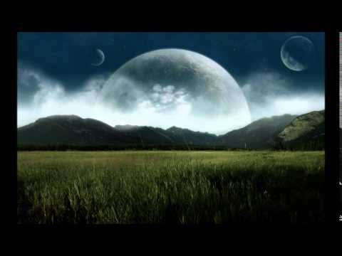 NCIS Requiem Song
