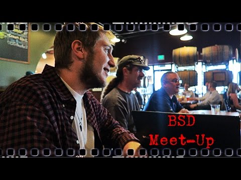 BSD MEET & JEWELRY PARTY 7-30 (DAY 243)