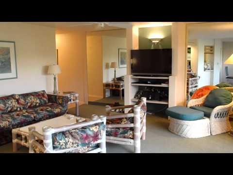 Wyndham Kauai Beach Villas / Room C8