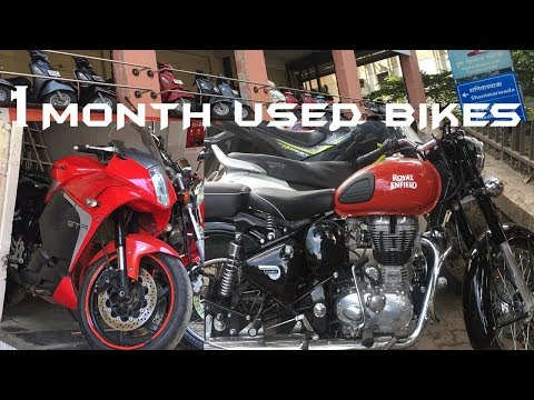 SECOND HAND BIKES FOR SALE MARKET PUNE All TYPE OF USED BIKES SUPERBIKES IN CHEAP PRICE