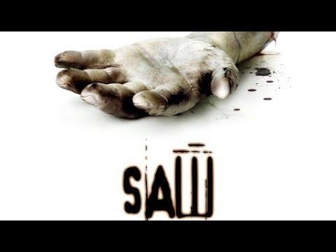 Saw - Trailer V.O Subtitulado